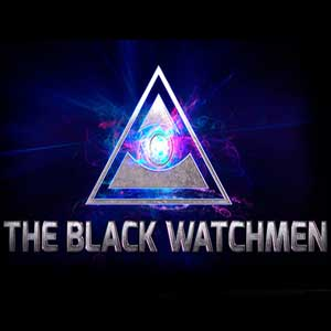 The Black Watchmen Digital Download Price Comparison