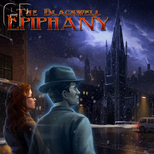 The Blackwell Epiphany Digital Download Price Comparison
