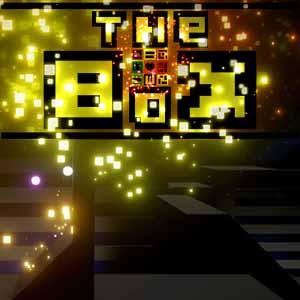 The BoX Digital Download Price Comparison