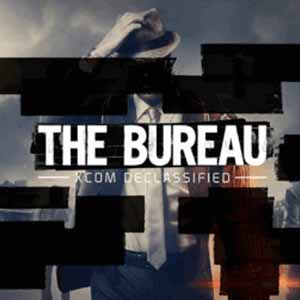 The Bureau XCOM Declassified Ps3 Code Price Comparison
