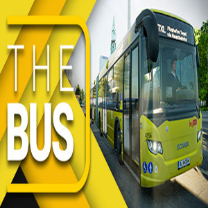 The Bus Digital Download Price Comparison
