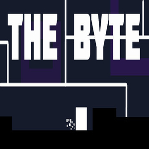 THE BYTE