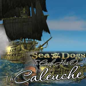 The Caleuche Sea Dogs Digital Download Price Comparison