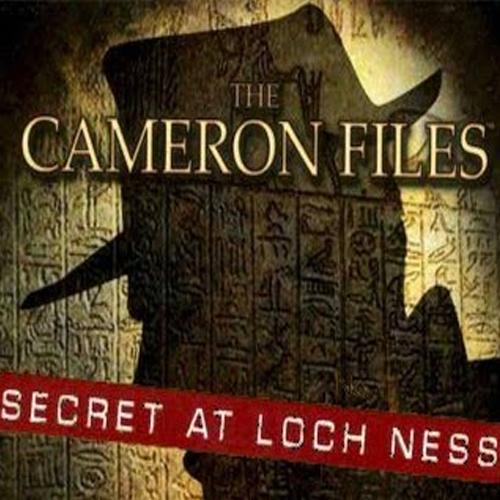 The Cameron Files The Secret at Loch Ness Digital Download Price Comparison