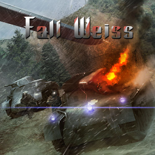 The Campaign Series Fall Weiss Digital Download Price Comparison