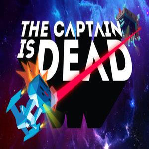 The Captain is Dead Digital Download Price Comparison