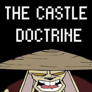 The Castle Doctrine Digital Download Price Comparison