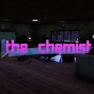 The Chemist Digital Download Price Comparison