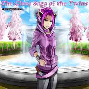 The Clans Saga of the Twins Digital Download Price Comparison