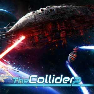 The Collider 2 Digital Download Price Comparison