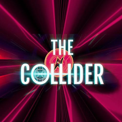The Collider Digital Download Price Comparison
