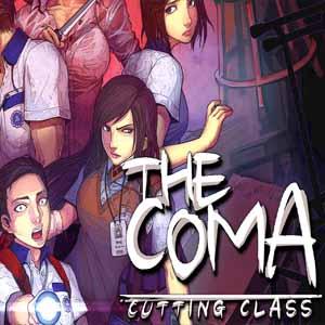The Coma Cutting Class Digital Download Price Comparison