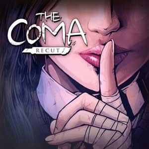 The Coma Recut Nintendo Switch Digital & Box Price Comparison