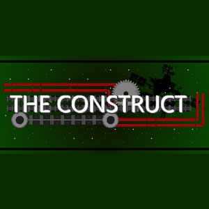 The Construct Digital Download Price Comparison
