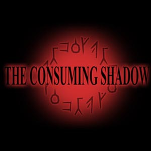 The Consuming Shadow Digital Download Price Comparison