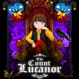 The Count Lucanor Digital Download Price Comparison