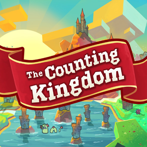 The Counting Kingdom Digital Download Price Comparison