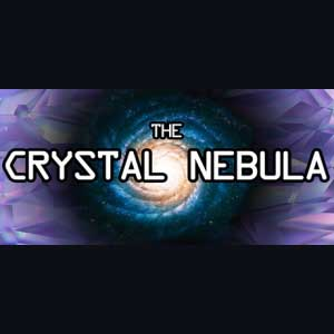 The Crystal Nebula Digital Download Price Comparison