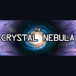 The Crystal Nebula Digital Download Price Comparison