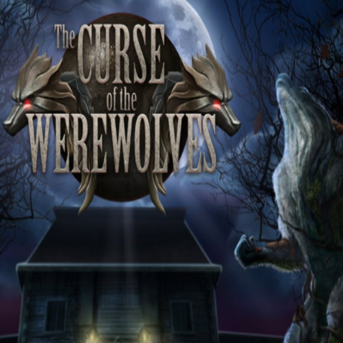 The Curse of the Werewolves Digital Download Price Comparison