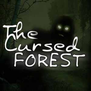 The Cursed Forest Digital Download Price Comparison