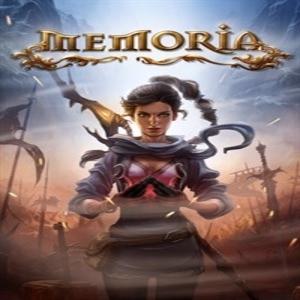 The Dark Eye Memoria Xbox Series Price Comparison