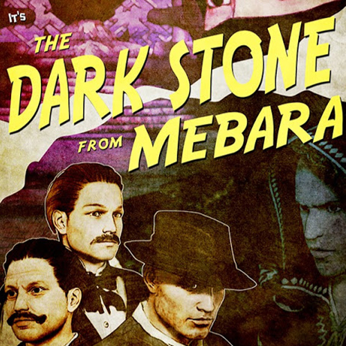 The Dark Stone of Mebara Digital Download Price Comparison