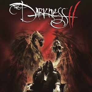 The Darkness 2 XBox 360 Code Price Comparison