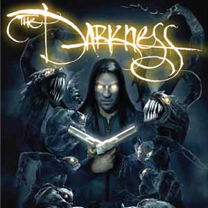 The Darkness XBox 360 Code Price Comparison