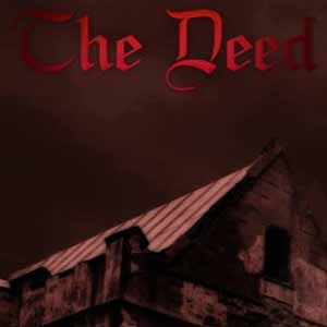 The Deed Digital Download Price Comparison
