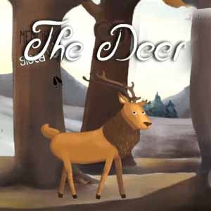 The Deer Digital Download Price Comparison