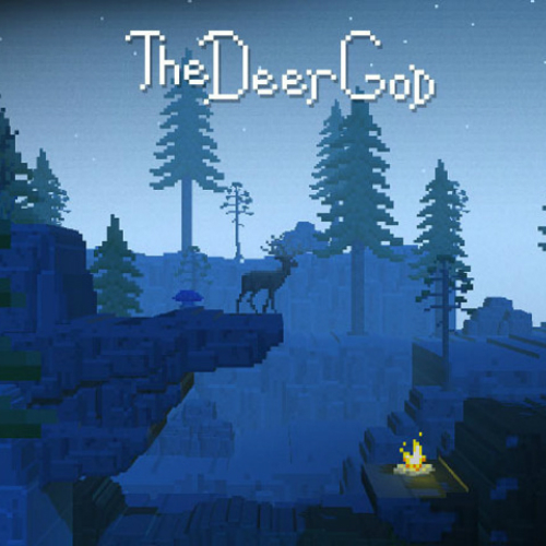 The Deer God Xbox one Code Price Comparison