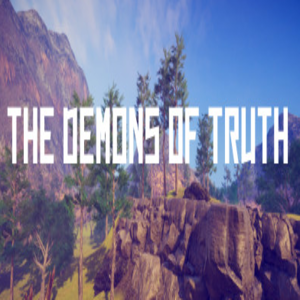 The Demons of Truth