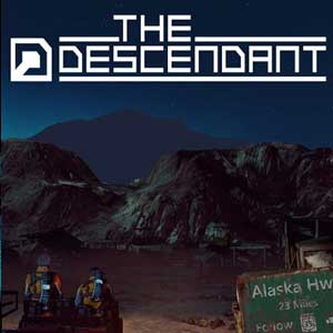 The Descendant Digital Download Price Comparison