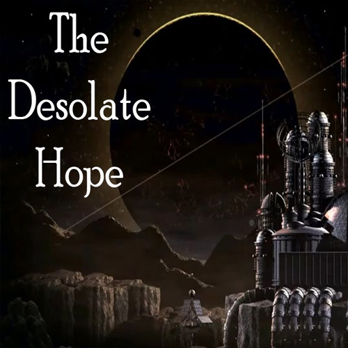 The Desolate Hope Digital Download Price Comparison