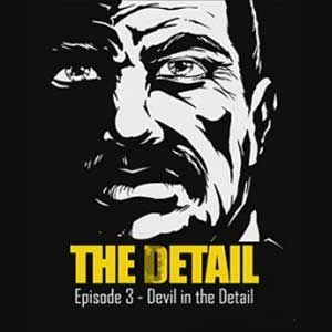 The Detail Episode 3 Devil in the Detail Digital Download Price Comparison