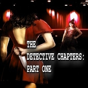 The Detective Chapters Part One Digital Download Price Comparison