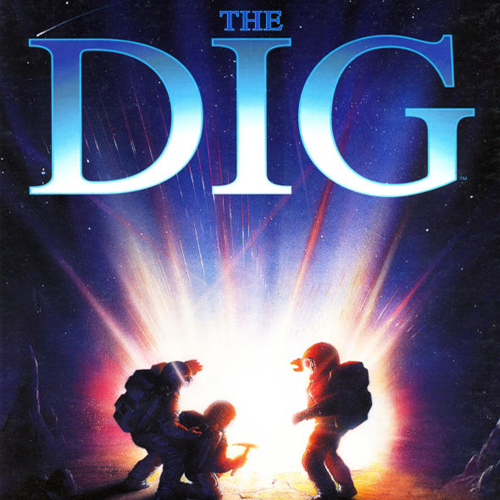 The Dig Digital Download Price Comparison