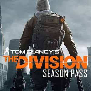 The Division Season Pass Digital Download Price Comparison