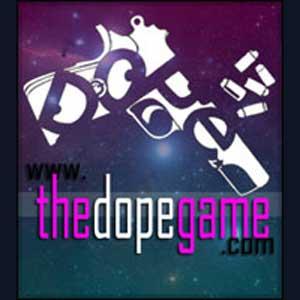 The Dope Game Digital Download Price Comparison