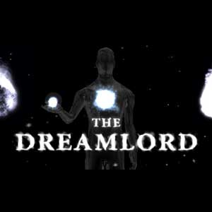 The Dreamlord Digital Download Price Comparison