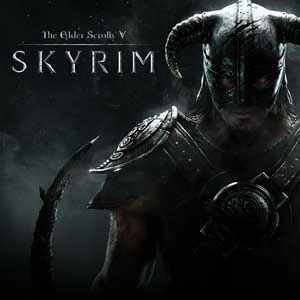 The Elder Scrolls 5 Skyrim Ps4 Code Price Comparison