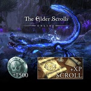 The Elder Scrolls Online Newcomer Pack Xbox One Digital & Box Price Comparison