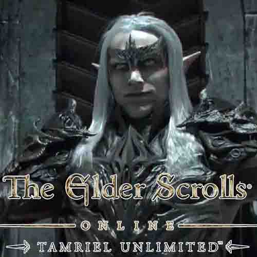 The Elder Scrolls Online Tamriel Unlimited Xbox One Code Price Comparison
