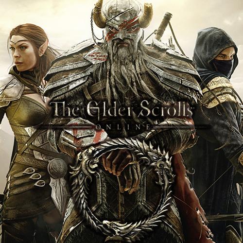 The Elder Scrolls Online Headstart Digital Download Price Comparison