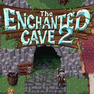 The Enchanted Cave 2 Digital Download Price Comparison
