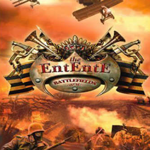 The Entente Digital Download Price Comparison