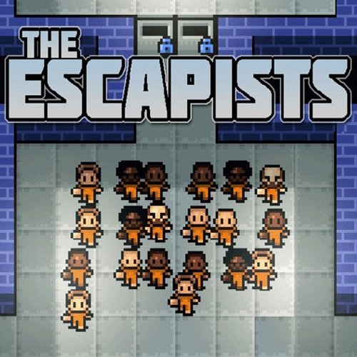 The Escapists Xbox One Code Price Comparison