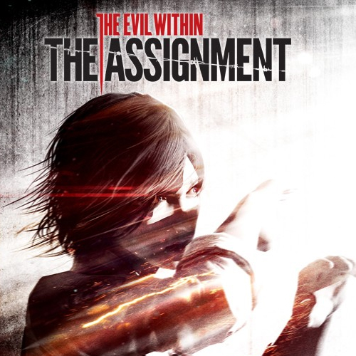 The Evil Within The Assignment Digital Download Price Comparison