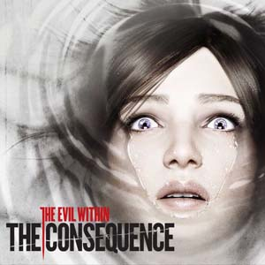 The Evil Within The Consequence Digital Download Price Comparison